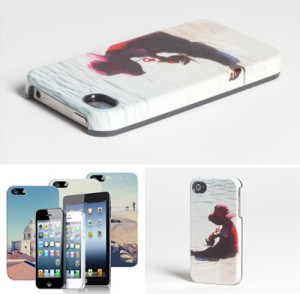 cases-smartphones-tablets