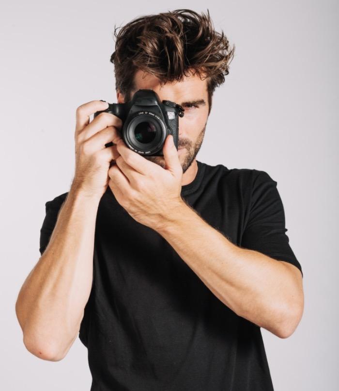 Fine Art fotografie foto's online verkopen