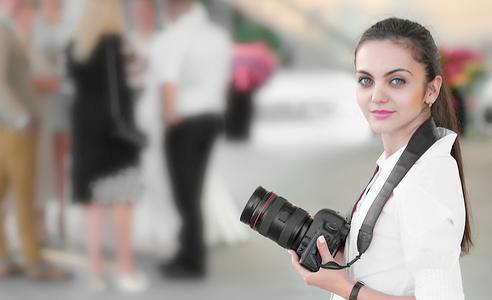 Evenementen bruiloften fotografie foto's online verkopen