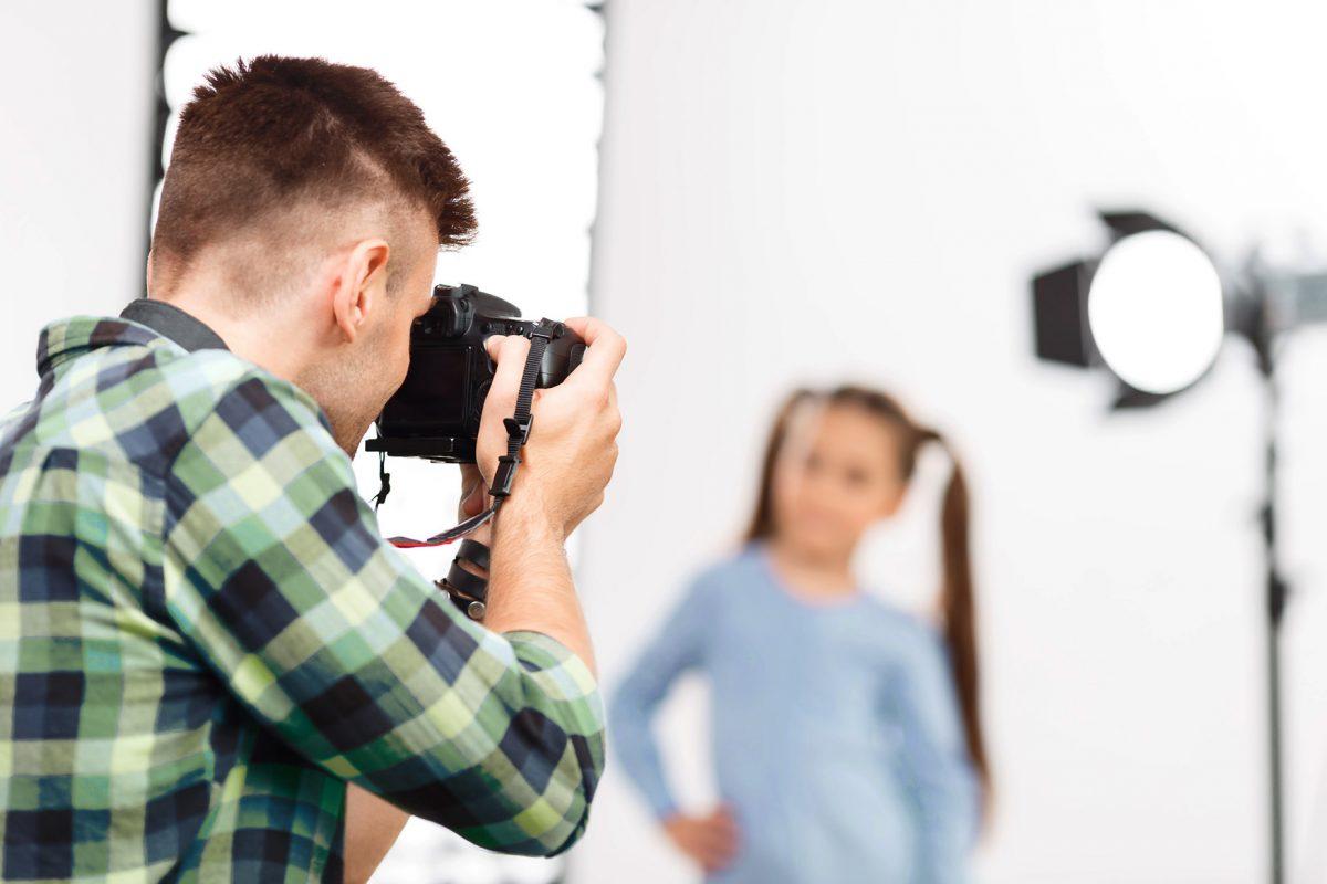 Schoolfoto's online verkopen schoolfotografie webshop